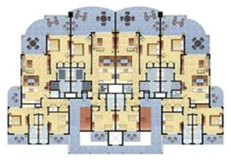 westgate smoky mountain resort floor plans accommodations westgate smoky mountain resort spa
