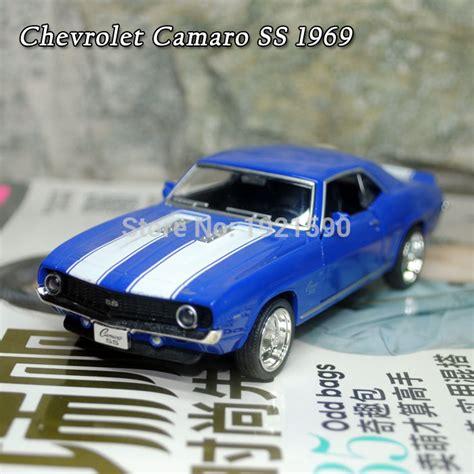 Uni Car Chevrolet Camaro 143 camaro model beoordelingen winkelen camaro model beoordelingen op aliexpress