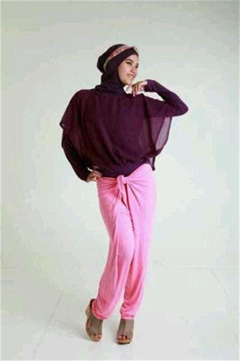design baju zaskia adya mecca dira afra s zone busana muslim trendy original collection