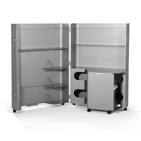 armoire bureau but armoire bureau box office par myfab