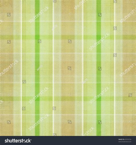 brown green pattern green brown pastel seamless plaid pattern stock