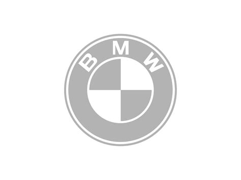 logo bmw png bmw logo png www pixshark com images galleries with a
