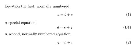 latex no section number latex equation numbers sex picture women usa