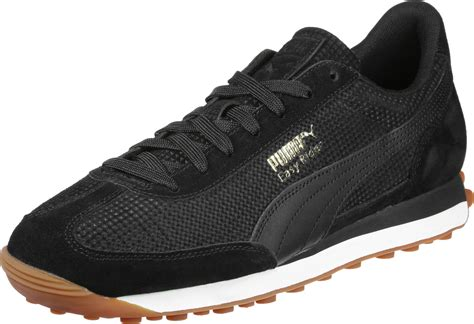 easy rider shoes easy rider warmth shoes black