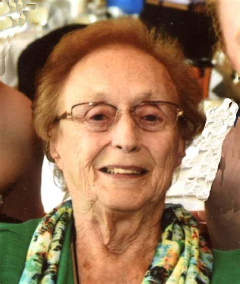 obituary for shirley rockendorf forbes funeral home