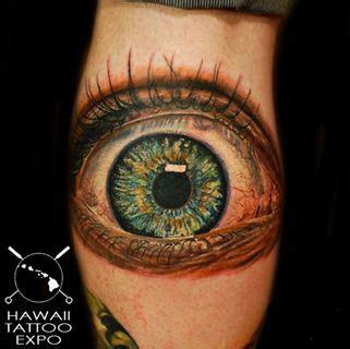 tattoo parlour durbanville 175 best tattoos images on pinterest tatoos tattoo