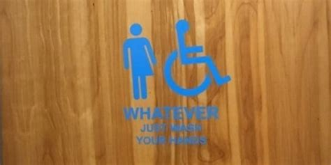 what are gender neutral bathrooms gender neutral bathrooms in schools 28 images image