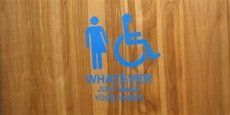 gender neutral bathrooms in schools gender neutral bathrooms in schools 28 images image
