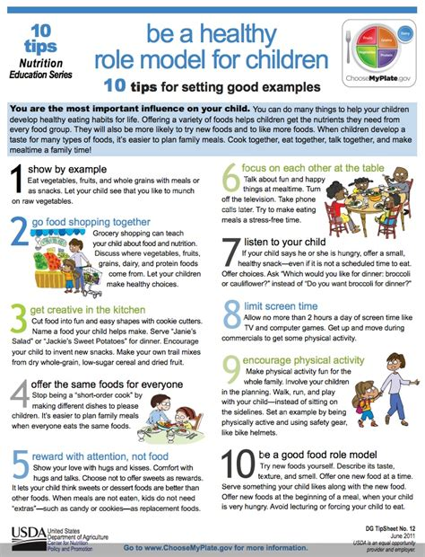 Healthy Habits For A Healthy 8 Best Images About Kid S Health Tips On Childhood Obesity Back To School And Libraries