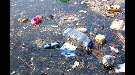 imagenes ironicas de la escasez escasez y contaminaci 211 n de agua en hermosillo youtube