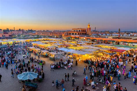 photo gallery morocco tour guides club promoting marrakech morocco for the partiers
