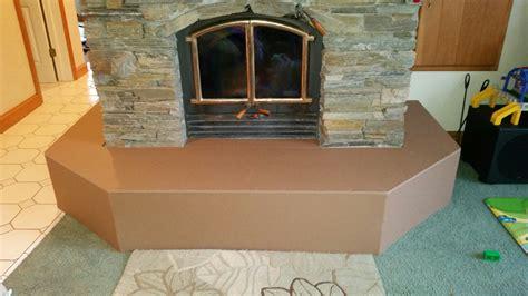 foam fireplace cover babysafetyfoam fireplace padding