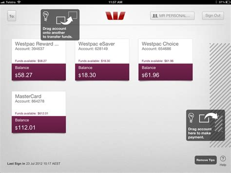 westpac mobile westpac touts new app but android app coming soon