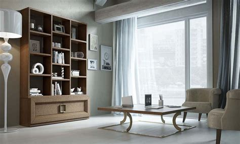muebles peralta cordoba muebles peralta obtenga ideas dise 241 o de muebles para su