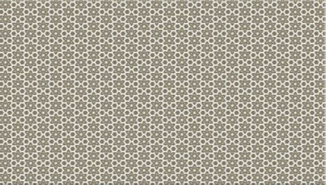 pattern photoshop grey download free patterns for photoshop wpaisle