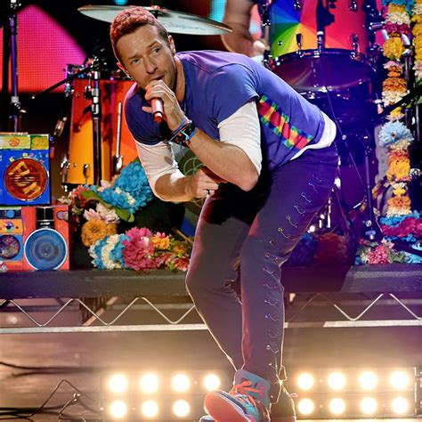 coldplay new song listen to a brand new coldplay song up up gigwise