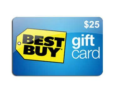 Shoppers Gift Card To Buy Gift Card - best 25 buy gift cards ideas on pinterest