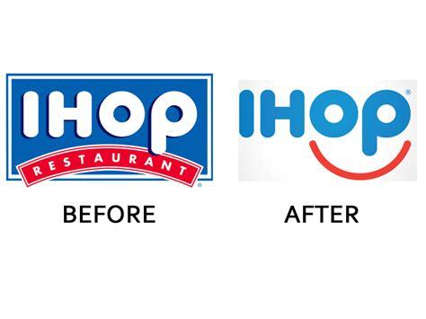 best word logo www imgkid com the image kid has it 10 best logo changes of 2015 business insider