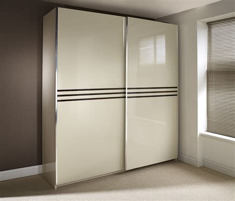 Beautiful Wardrobe Designs by Beautiful Bedroom Set Design Feature Glossy