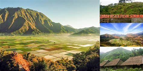 Tour Lombok 4h3m Min 4 7 Pax 1 paket 4h3m a mandalika waterfall tour snorkling 3 gili trawangan city tour lombok