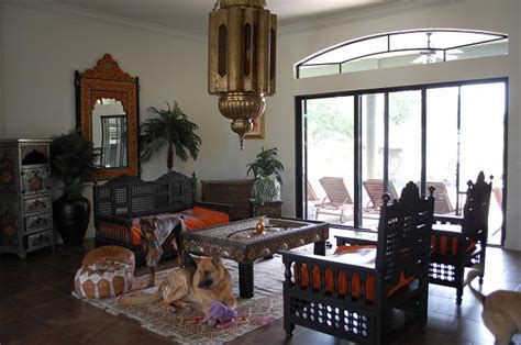 moroccan living room sets moroccan living room sets european sofa new sofa modern
