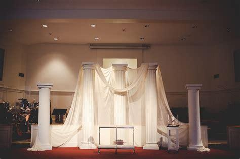 51 best images about Altar decor on Pinterest   Altar
