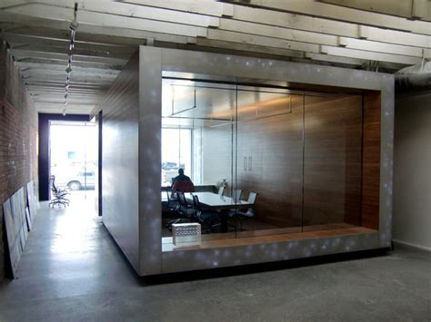 Floor And Decor Corporate Office fossilized java bamboo flooring