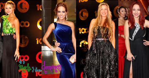 La Moda Y El En La Alfombra Roja De Los Premios Billboard De La Moda Y Otros Demonios Una Alfombra Roja Muy