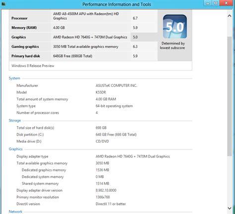 Laptop Asus Dengan Prosesor Amd review produk review asus k55dr notebook dengan prosesor