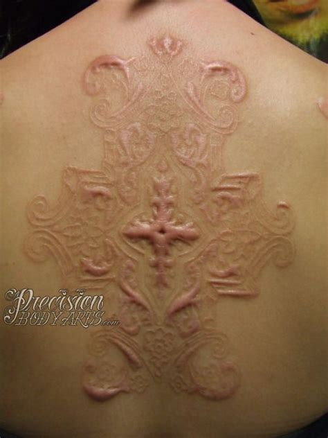 skin carving tattoo 99 best scarification images on mods