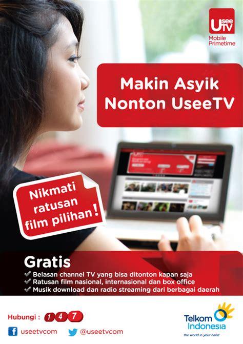 Pasang Gratis Layanan Dan Tv Kabel Rumah Dari Myrepublic 1 produk indihome info resmi pasang wifi indihome malang