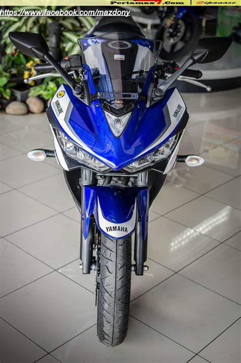 Sparepart Yamaha R25 yamaha yzf r25 blue pertamax7 indonesia 47 jpg