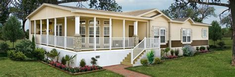 your home design inc mobile al triple wide mobile homes schult homes manufactured