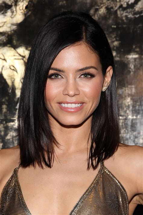 jenna dewan short hair jenna dewan tatum photos photos the girl rising movement