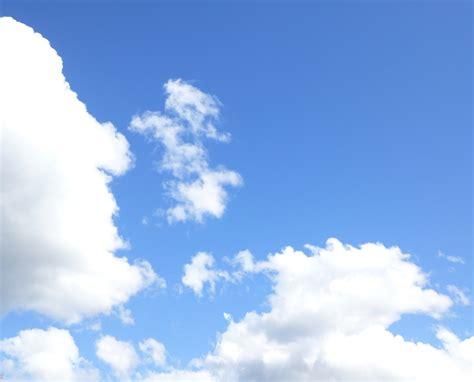 Big Size Blue big blue skies serendipity