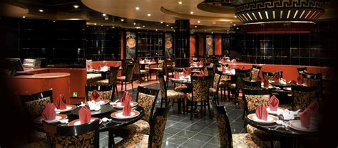 Decoration Restaurant Chinois by Cuisine Asiatique Chinois Solutions Pour La D 233 Coration