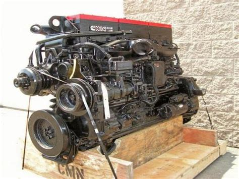 n14 cummins motor specifications pay for cummins n14 series engines specification manual