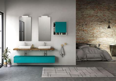 punto tre mobili bagno punto tre arredo bagno moduladue puntotre arredobagno