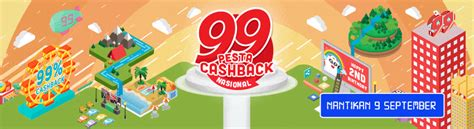 bookmyshow mataharimall harga promo voucher diskon cashback belanja online