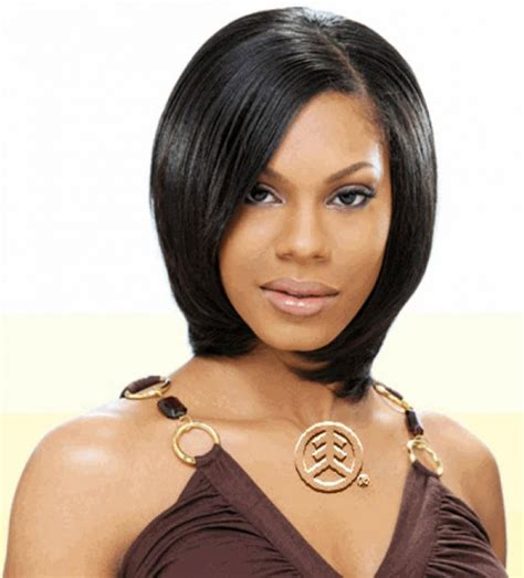 bob hairstyles for black women but show the back of the neck bob hairstyles for black females 2017 long and short bob