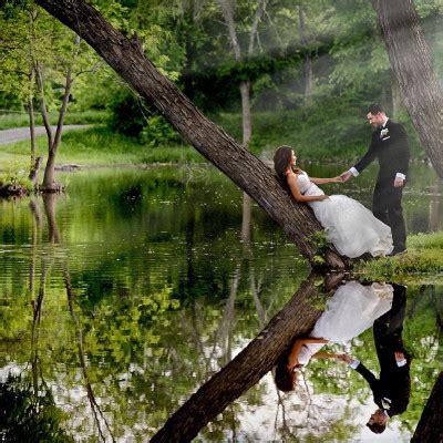 best nyc wedding photographer | matthew sowa photography