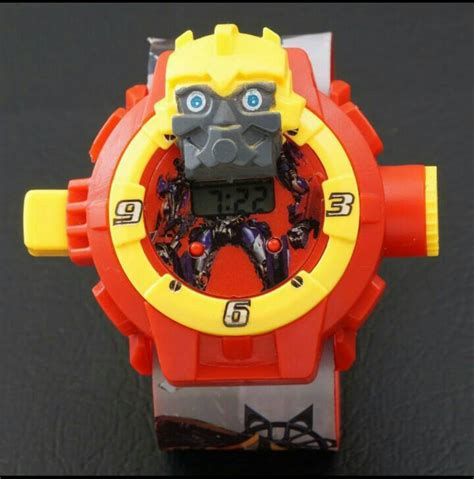 Jam Tangan Anak Digital Frozen Hello jual jam tangan anak anak karakter elsa kado