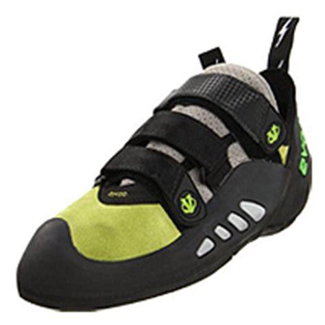rock climbing shoes canada evolv geshido sc rock climbing shoes review