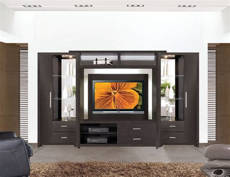 modern entertainment wall units home design inside