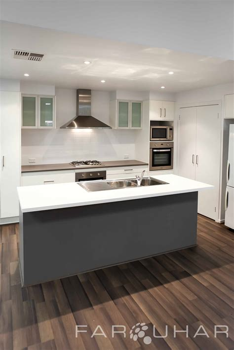 Kitchens Adelaide by Farquhar Kitchens Adelaide Kitchen Photo Gallery