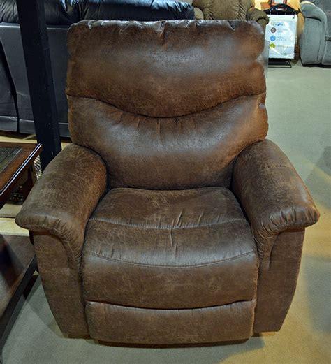 la z boy recliner chair la z boy james rocker recliner harris family furniture