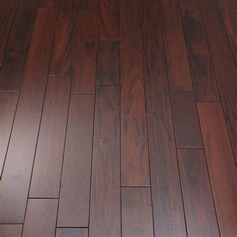 solid hardwood flooring royal mahogany narrow solid wood flooring direct wood flooring