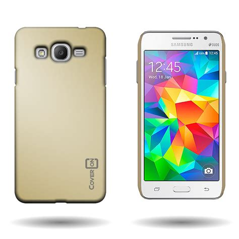 Housing Casing Kesing Fullset Samsung S5 I9500 Gold Blue Original precio en metro pcs de galaxy s5 autos post