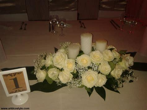 location de vase artdcostyle decoration mariage