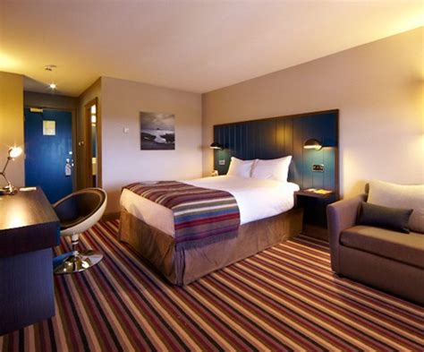 newcastle hotels with in room stylish hotel in newcastle with and spa hotels